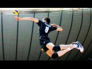 Top 10 Volleyball Attacks by Yūki Ishikawa