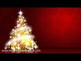 Irish Christmas Songs - Celtic Harp Music &amp Traditional Gaelic Christmas Music