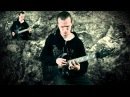 2 Militant Guitars | The Extremist - Caparison Dellinger 7 FX w/ Bare Knuckle Aftermath