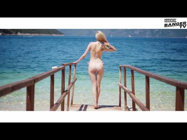 Madden feat. 6AM – Golden Light (Denis First Radio Mix) [MUSIC VIDEO]
