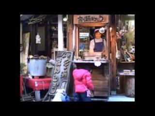 Pankun and James HD Super Monkey Lovely Dog Season 01, Ep 13