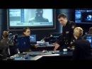 Морские дьяволы Смерч 2 сезон 15 серия 2014 боевик детектив криминал