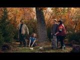 Однажды в России Сын в лесу из сериала Однажды в России смотреть бесплатно виде ...