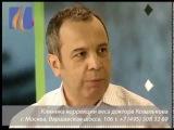 Лучший диетолог Москвы Алексей Ковальков о жирах и маслах