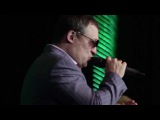 Андрей КАЛИНИН - Номера (live)