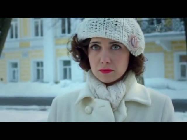 Криминальный сериал МОСГАЗ 3 серия 2016 ruski kriminalni filmi 2016