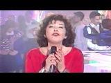 PATRICIA CARLI DEMAIN JE ME MARIE