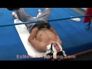 GENNADY GOLOVKIN TORTURES NECK CHIN WITH PAINFUL EXERCISING METHODS - EsNews Boxing