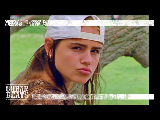 Lil Kleine Ronnie Flex - Stoff Schnaps (prod. Jack $hirak) (Official German Video)