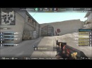 CS GO They talk about my one taps