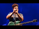 Alabama Shakes - Gimme All Your Love @ Cruïlla 2016