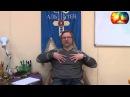 Головная боль упражнения для снятия, как избавиться от головной боли (Козиков) Остеопатия Москва