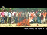 मईया रानी मईया रानी 卐 Bhojpuri Devi Geet ~ New Durga Bhajan 2016 卐 Ramanand Sagar HD]