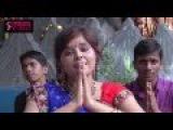 ए माई हो देखा ना फोड़ा पड़ल पौंवा में ❤❤ Bhojpuri Devi Geet New - Durga Bhajan &#
