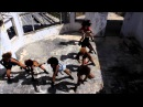 Spice- So Mi Like It Choreography by Natorii