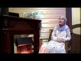 Sami Yusuf - Asma Allah Cover by Saida Muhammadjan - NEVER LOSE HOPE Records -Talent Contest