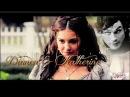 ► Damon Katherine | SAIL for xCrazyLadyPresentx