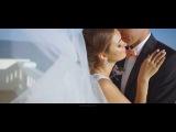 Wedding Clip E+V