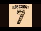 Canos - Mambo King (instrumental)
