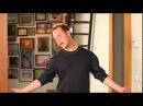 Ли Холден Цигун вечером 20 минут YouTube