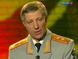 Линия жизни  Валерий Халилов  tvkultura.ru