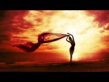 3 HOURS Relaxing Music Ambient Chillout: Most Wonderful and Beautiful Long Playlist