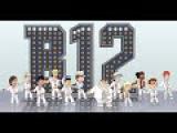 Boyz 12 - Girl You Need A Shot of B12 (American Dad) Best Quality