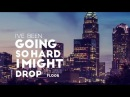 Zack Fraley - All Out ft. Sean Divine Lyric Video