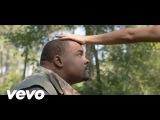 Slum Village - Let It Go x Greatness  (feat. Blu)