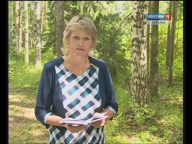 Vladimir Brendojevan 85-vuozipäiväkse ☆Anna Usova