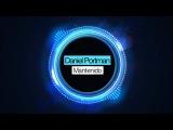 Daniel Portman - Mantenido (Original Mix) Minimal Techno
