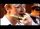 Tomahawk - God Hates A Coward (Live [V]HQ, Sydney AUS 2002)