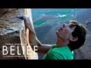 Rock Climber Alex Honnold Embraces Life at the Edge of Death Belief Oprah Winfrey Network