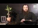 О покаянии за гробом Священник Максим Каскун