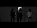 RITA ORA - Poison (ZDot Remix - Hunger TV Sessions) ft. Krept &amp Konan