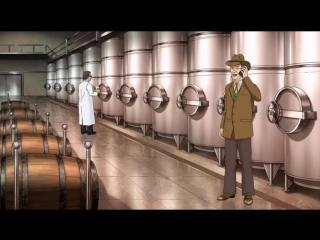 Металлопокалипсис - сезон 04 серия 11 (18)