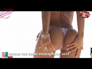 ADULT ONLY specialPOSE Dolly Castro Uncut Hot Bikini Beach Photoshoot Uncencored порно, секс, эротикаporn, sex, erotic