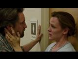 Чудеса с небес \ Miracles from Heaven (2016) Русский трейлер HD