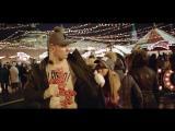 Леся Ярославская feat. Sobol - Наш Новый год (2016)