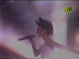 Концерт канал MTV участвуют группа Краски Тату и др
