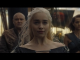 Игра престолов | Финал 6 сезона