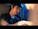 Lee SeongYeol-Happy26thSeongYeolDay