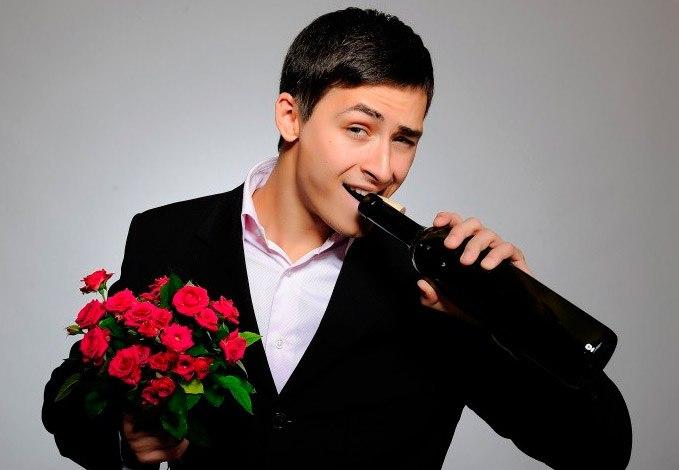 Знакомства c мужчиной форум сайты знакомств новосибирска
