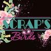 Scrap`s Birds