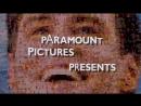 Трейлер фильма Шоу Трумана 1998