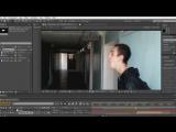 Когда становиться скучно при монтаже видео:DX