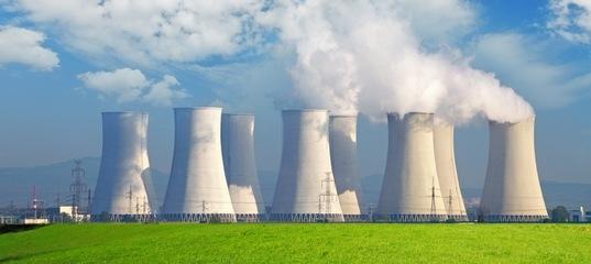 Karbondioksitten Yakıt Üretmek İçin Yeni Bir Yöntem Geliştirildi