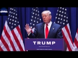 Donald Trump_ I Will Build a Great Wall and Make Mexico Pay for It (online-video-cutter.com)