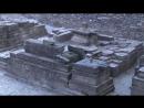 «Тайны Гималаев: По следам Ведической цивилизации» (Документальный, 2012)