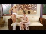 Мамино ДевочкаMommys Girl - Carmen Callaway, Brandi Love